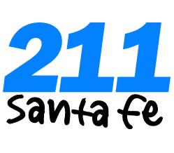 211 Logo Design & Branding