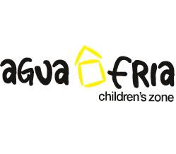 AFCZ Logo Design & Branding