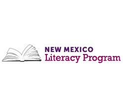 Literacy Logo Design & Branding