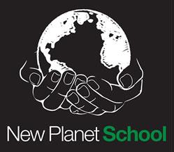 NP Logo Design & Branding