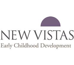 NV Logo Design & Branding