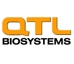QTL Logo Design & Branding