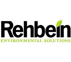 Rehbein Logo Design & Branding