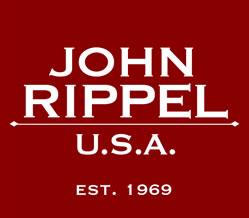 Rippel Logo Design & Branding