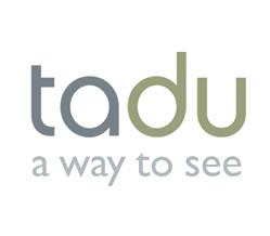 Tadu Logo Design & Branding