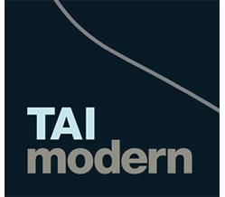 Tai Logo Design & Branding